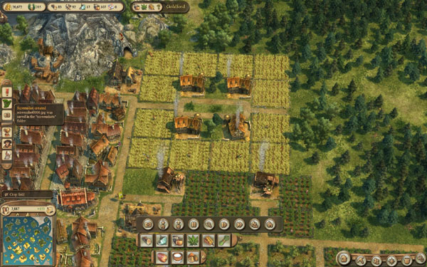 Anno 1404 Efficient Building Layouts.Anno 1404 Dawn Of Discovery Review And Guide Roadwolf Ca